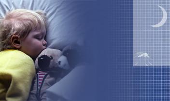 1455197999_baby-sleep-608-260