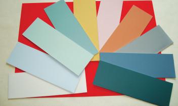 paintwork_materials_5