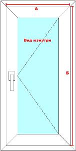 setka_size