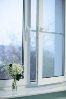 Как выбирать пластиковые окна в Новосибирске от компании Талисман