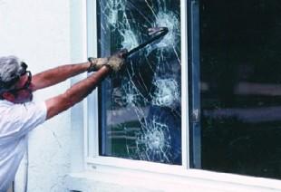 Как защитить пластиковые окна от взлома в Новосибирске, компания Талисман